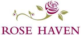 Rose Haven