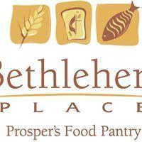 Bethlehem Place