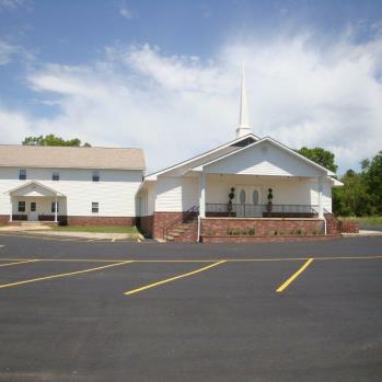 Love Thy Neighbor Ministry