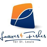 Loaves & Fishes for St. Louis