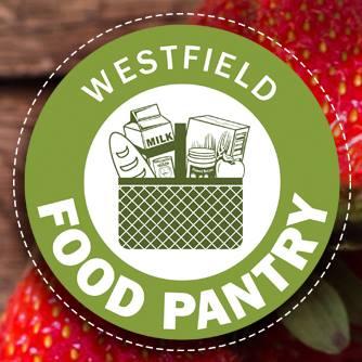 Westfield Emergency Food Pantry