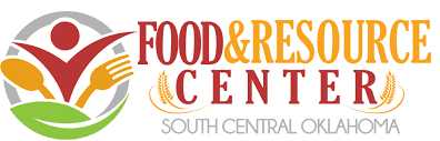 Food and Resource Center of South Central Oklahoma
