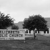 St. Elizabeth Catholic Church Society of St. Vincent de Paul