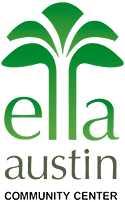Ella Austin Community Center Clothing/Food/Support