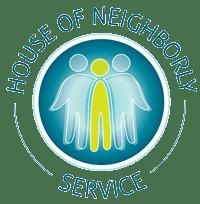 House of Neighborly Service(HNS)