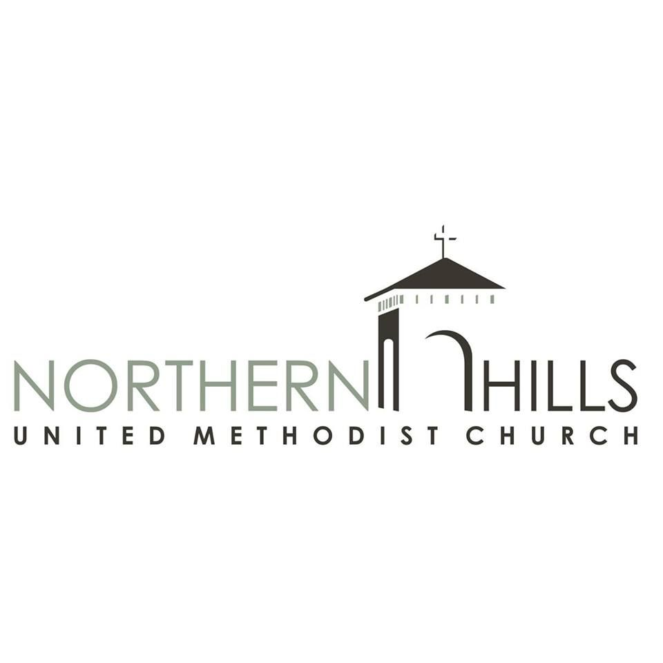 Northern Hills United Methodist Church