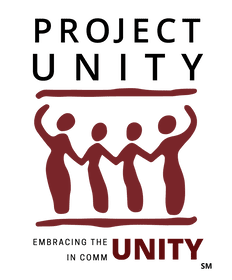 Project Unity Support
