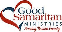 Good Samaritan Ministries Food Clothing Financial Assistance