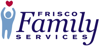 Frisco Family Services - Food Pantry