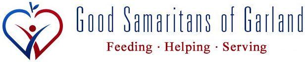 Good Samaritans of Garland