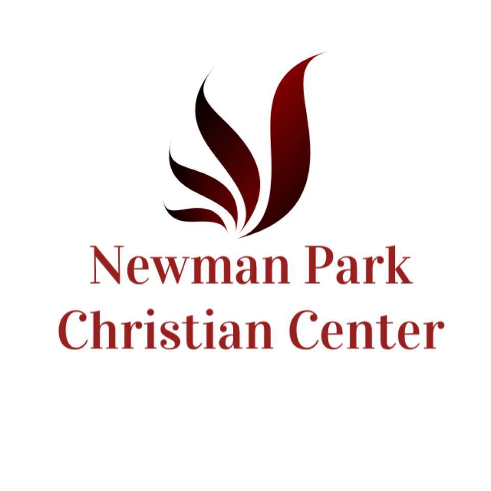 Newman Park Christian Center Food Pantry