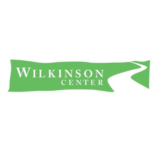 The Wilkinson Center