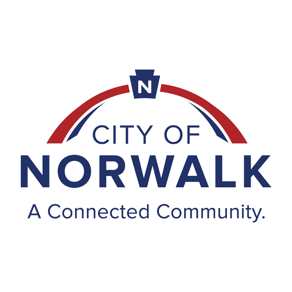 Norwalk Social Services Food Pantry