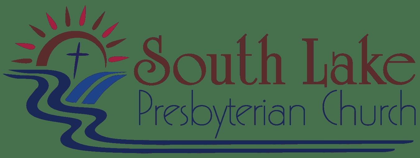 South Lake Presbyterian Church Clermont Food Pantry