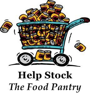 Community United Methodist Church Fruitland Park Food Pantry