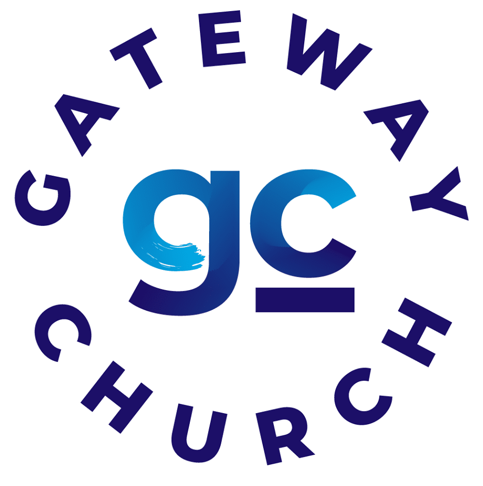 Gateway Baptist Food Pantry