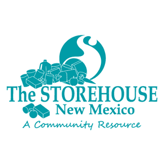 The Storehouse, Inc.