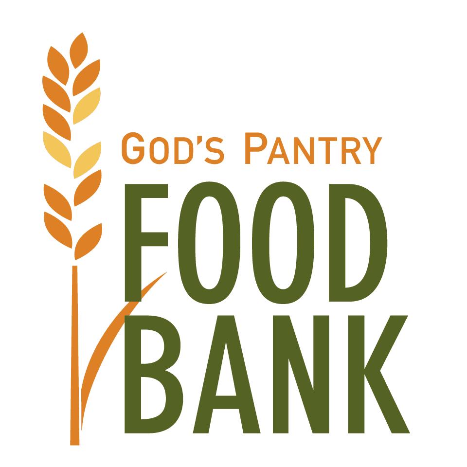 God's Pantry