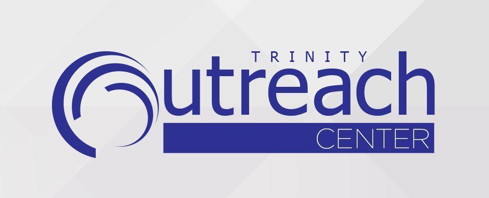 Trinity Outreach Center