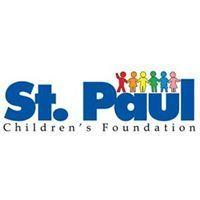St. Paul Children's Foundation