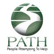 PATH (People Attempting to Help)