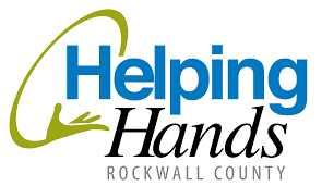 Helping Hands - Rockwall