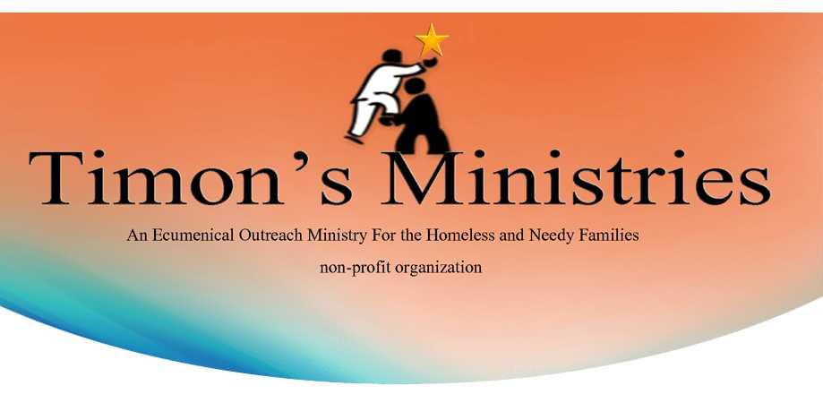 Timon's Ministries