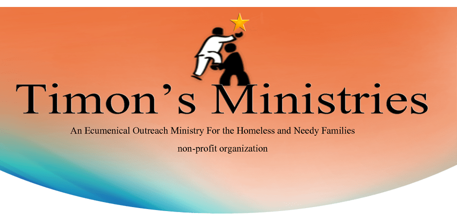 Timon's Ministries