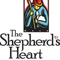 Shepherd's Heart Food Pantry