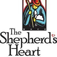 Shepherd's Heart Food Pantry