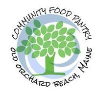 Old Orchard Beach Community Food Pantry