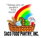 Saco Food Pantry