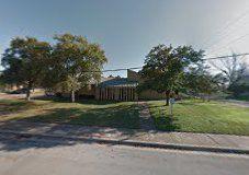 Blackland Neighborhood Center
