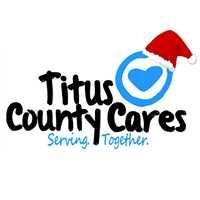 Titus County Cares