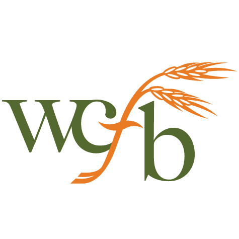 Westmoreland County Food Bank Incorporated