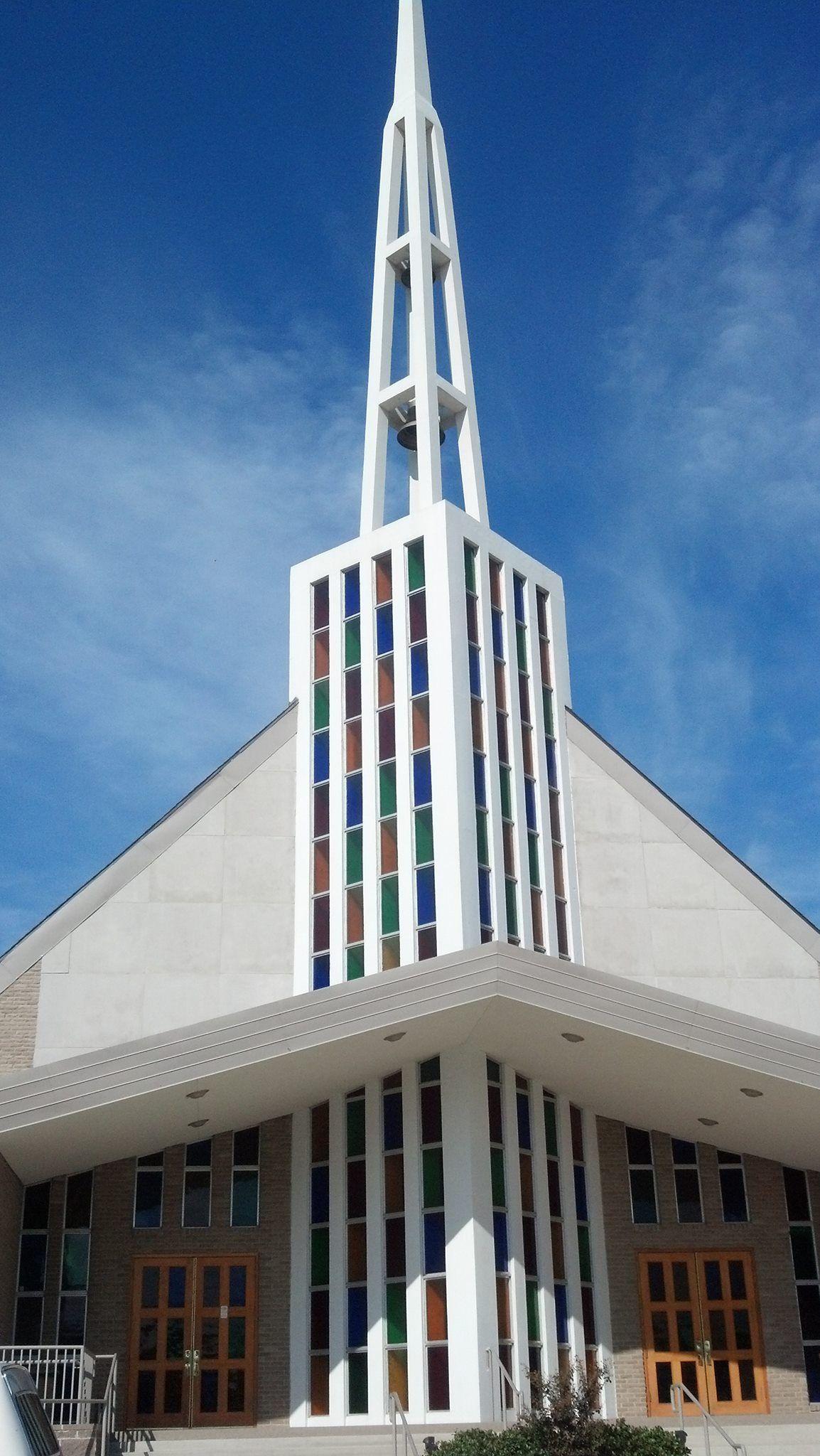 St. John's Outreach