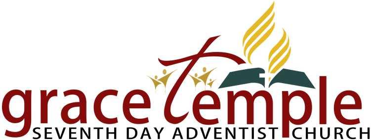 Grace Temple Seventh Day Adventist Church