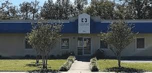 Christian Service Center - West Orange