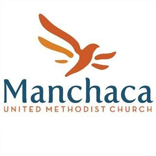 Manchaca Methodist Church