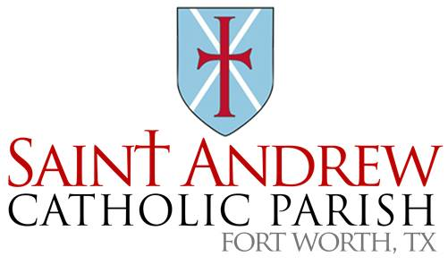 St. Andrew  Catholic Church Social Ministry