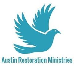 Austin Restoration Ministries