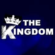 Kingdom of God Christian Center