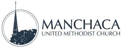 Manchaca Methodist Church