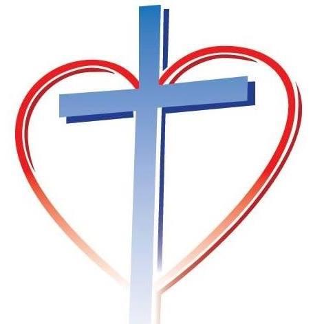 Abiding Love Lutheran Church