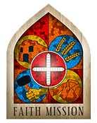 Faith Mission and Help Center