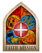 Faith Mission and Help Center