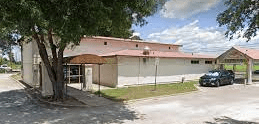South Rural Community Center