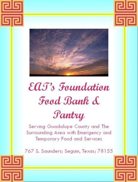 The EATS Foundation