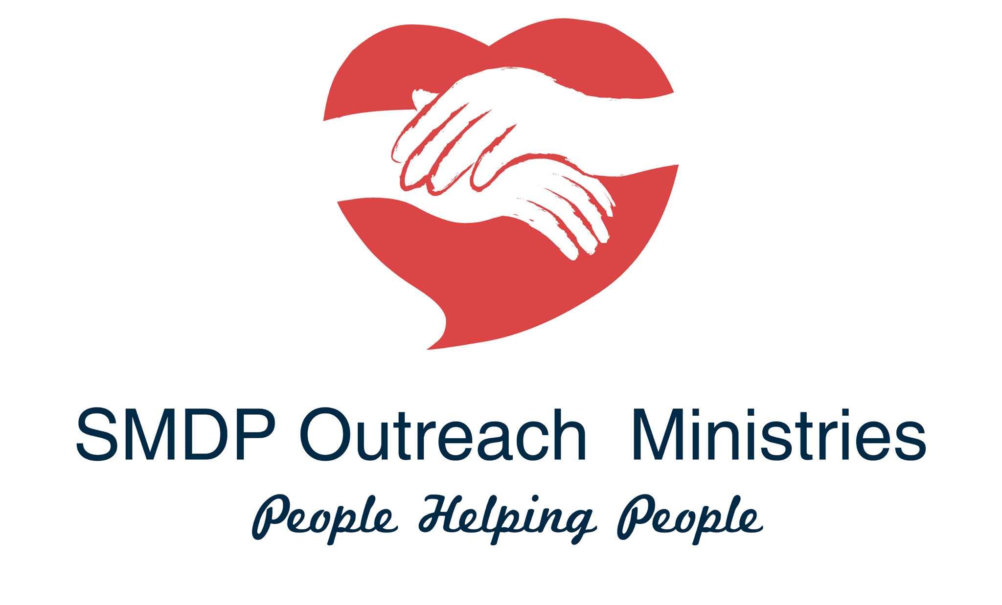 St. Martin de Porres Outreach Ministries