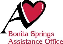Bonita Springs Assistance Office